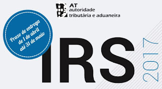 http://info.portaldasfinancas.gov.pt/pt/apoio_contribuinte/Folhetos_informativos/Documents/Folheto_infor_IRSmod3_2017.pdf