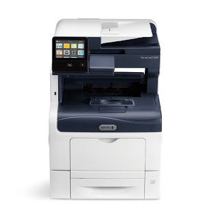 Xerox VersaLink C405DN Drivers Download