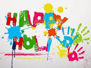 happy holi images holi postos holidays holi festival