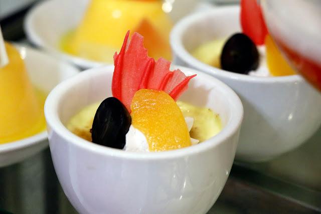 BUFFET RAMADHAN 2020 SHAH ALAM @ Dessert