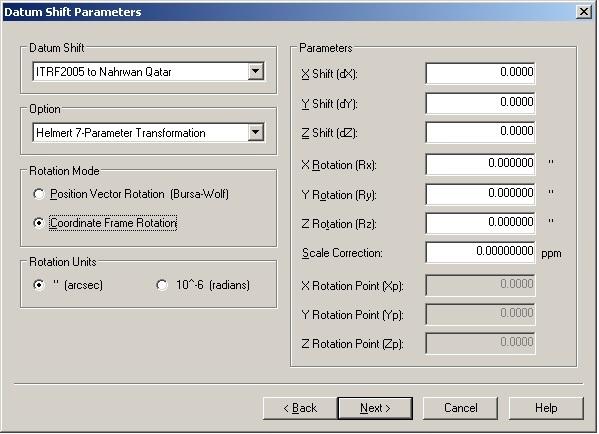 Pos MV    integrated survey system! | DPSK Survey Tech
