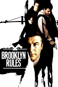 Watch Brooklyn Rules Online Free in HD
