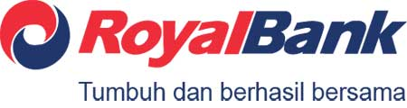 Cara Komplain ke CS Bank Royal Indonesia