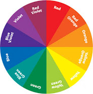 Analogus Colours - Lessons - Tes Teach