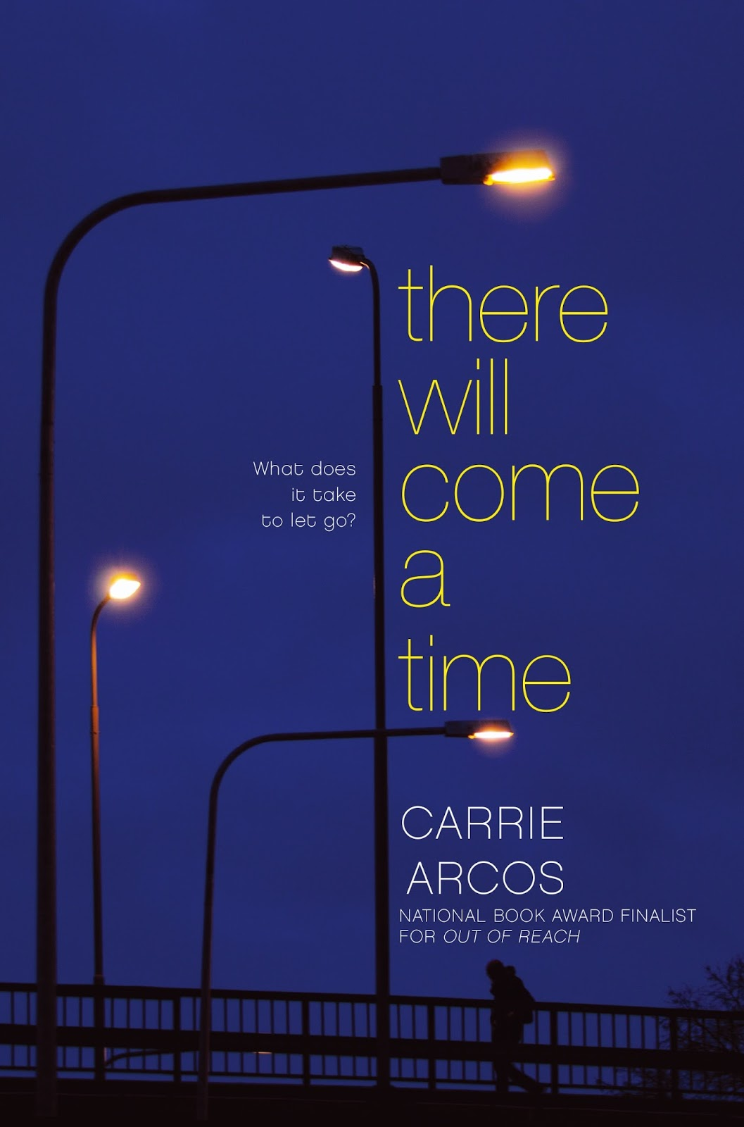 https://www.goodreads.com/book/show/18249312-there-will-come-a-time