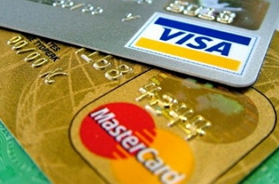 stop-getting-ripped-off-and-get-dollar-dominated-MasterCard