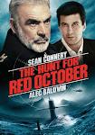 Cuộc Truy Đuổi Dưới Đáy Trùng Khơi - The Hunt For Red October