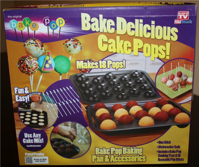 lilli 39 s baby shower creations bake delicious cake pops. Black Bedroom Furniture Sets. Home Design Ideas