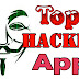 Top 5 Hacking Apps In Playstore 2018