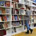 TOP 5 BOOKS FOR POSITIVE MINDSET