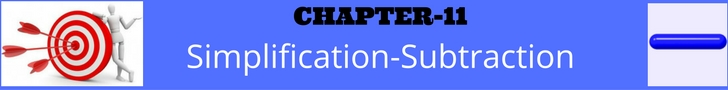 Quantitative Aptitude for Competitive Examinations-30 Chapters 34