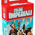 Coloni Imperiali - Set Impero 02 (Tre è un Numero Magico)