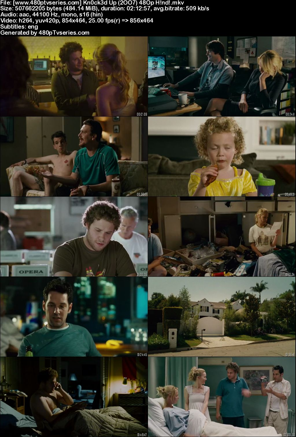 knocked up movie download in 480p