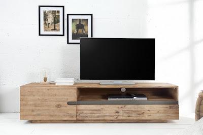 moderný nábytok Reaction, luxusný nábytok, nábytok do obývačky