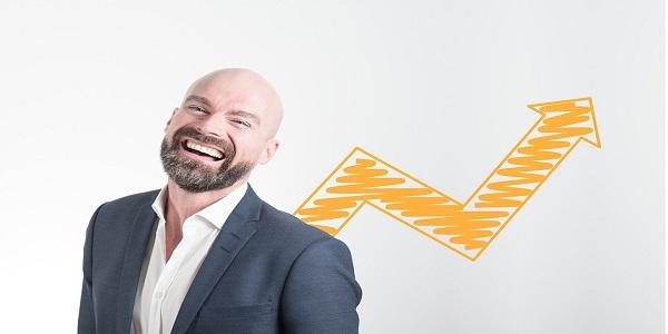 Apa Saja Yang Di Butuhkan Untuk Menjadi Wirausahawan