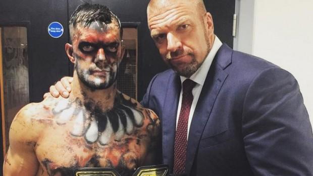What's Left For Triple H in Wrestling? ~ EyesontheRing.com