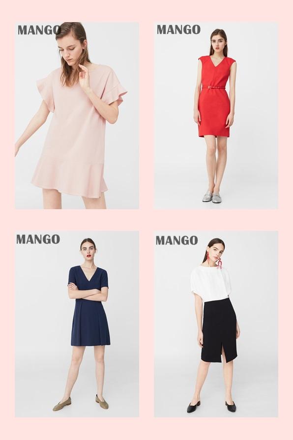 jaka-wybrac-sukienke-na-komunie-mango-h&m