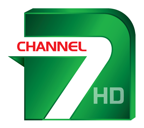 Channel 7 Frequency On Eutelsat 70B @70E By SL
