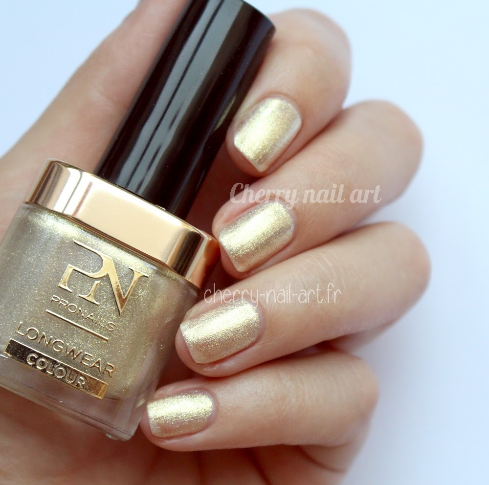 vernis-pronails-164-better-have-my-money