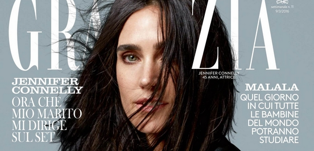 http://beauty-mags.blogspot.com/2016/03/jennifer-connelly-grazia-italy-march.html