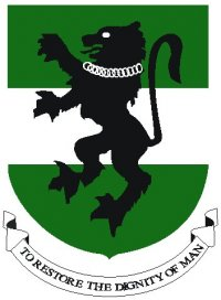 UNN 2017/2018 Freshers' Orientation Programme Schedule Out