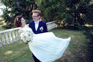 photographe, auxonne, mariage