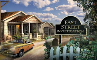 East Street Investigation Mistery Hidden Object Online Games