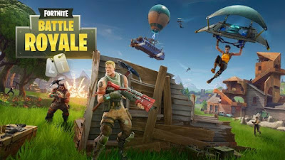 PM Modi May Be Banned PUBG and Fortnite In India?