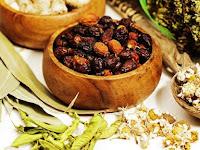 Obat Herbal Untuk Penyakit Wasir Berdarah