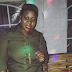 Amai Gamu Paida Zvirikuzhe's Birthday Sex, Had It With Several Boyfriends' (photo)