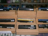 10 Tips Merawat Baterai Laptop Awet & Tak Mudah Rusak