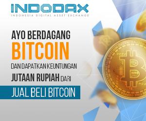 Cara mendapatkan bitcoin gratis dengan cepat 2018 - 2019 dengan software atau gratis, serta tips dan trick pemula berdagang uang digital di indodax