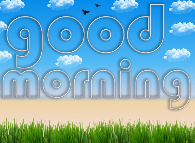 hd-wallpapers-of-good-morning