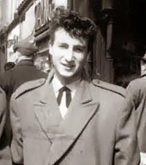 John Lennon 1978