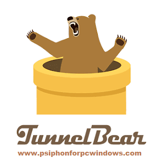 TunnelBear is the best open source application