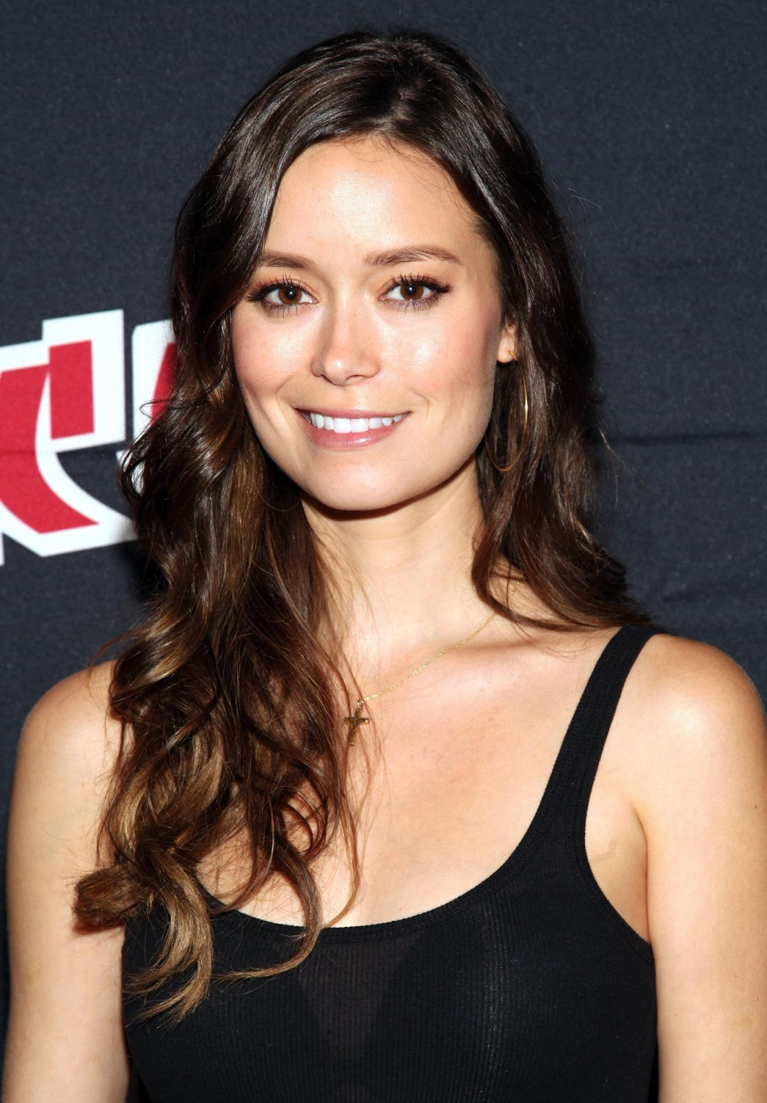 summer glau summary film actresses. Black Bedroom Furniture Sets. Home Design Ideas