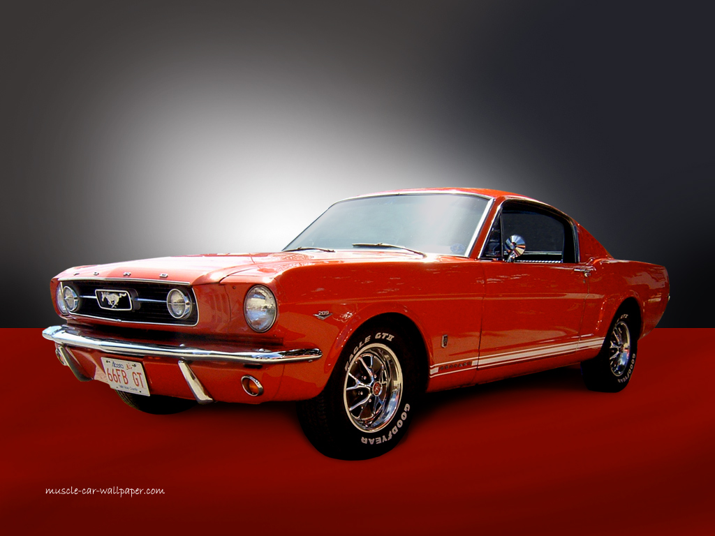1966 my favorite year 1966 ford mustang. Black Bedroom Furniture Sets. Home Design Ideas
