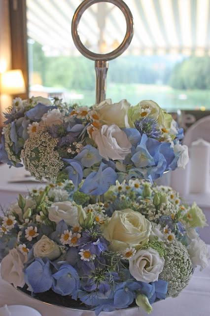 Himmelblau und Weiß, Trachtenhochzeit in den Bergen von Bayern, Riessersee Hotel Garmisch-Partenkirchen, Wedding in Bavaria