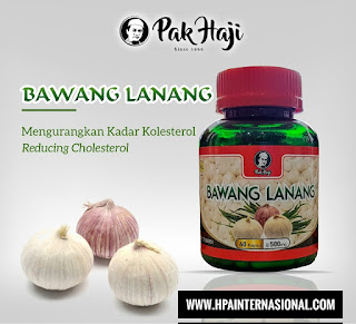 http://www.hpainternasional.com/2017/05/nature-garlic-pak-haji-0838-5672-3200.html