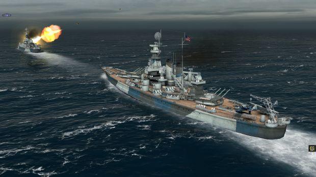 Atlantic Fleet Free Download Pc
