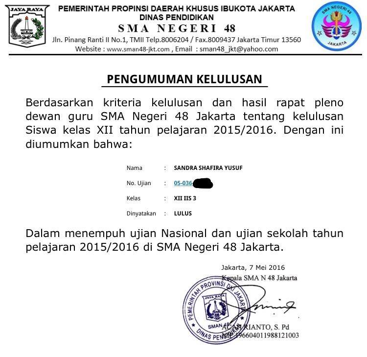 essay ppkb ui hukum
