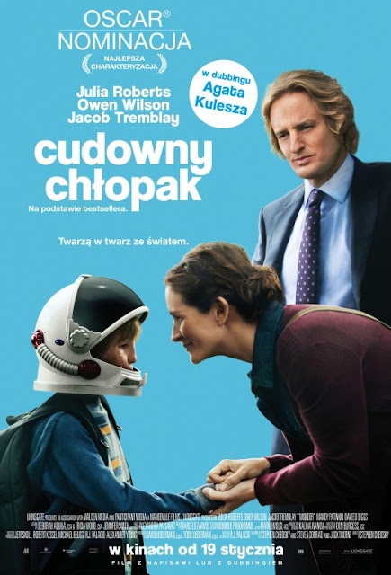 http://www.filmweb.pl/film/Cudowny+ch%C5%82opak-2017-776387