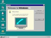 CAI Sistemas Informáticos: Software para Asesores de Empresas - Microsoft Windows 95