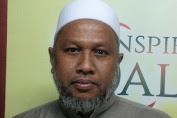 Loyalitas Muslim pada Islam Perlu Pembuktian