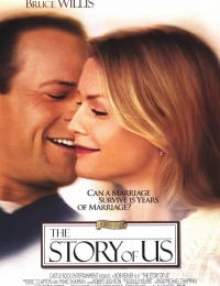 The Story of Us | Bmovies