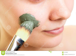 Errors women in the Face Care - healthy tips