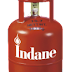 Indane Gas Distributors/Agencies in Kerala - Address & Phone Number
