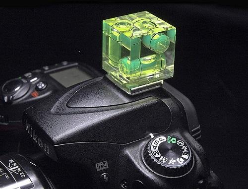 accesorios-para-fotografia-de-paisaje