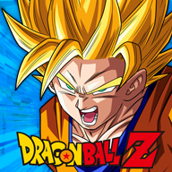 Dragon Ball Z Dokkan Battle v2.15.2 Mod Apk