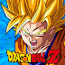 Dragon Ball Z Dokkan Battle v3.8.2 Mod Apk